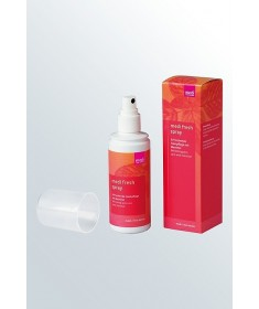 Medi - Mediven Fresh - Spray rinfrescante per la pelle - 100ml
