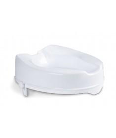 Alza WC 10cm