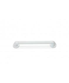 Maniglia in PVC 45cm