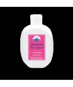 EuPhidra - AmidoMio - Detergente non Sapone