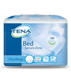 Tena Bed Rimboccabile