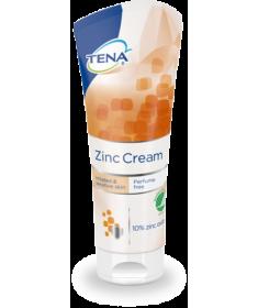 Tena Zinc Cream