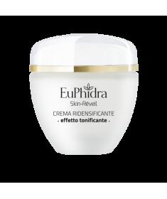 EuPhidra - Crema Viso - Skin Réveil - Crema Ridensificante Tonificante - 40ml