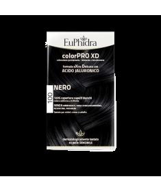 ColorPro XD Nero 100