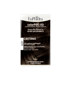ColorPro XD Castano 400