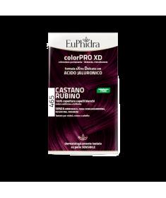 ColorPro XD Castano Rubino 465