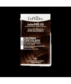 ColorPro XD Castano Cioccolato 535