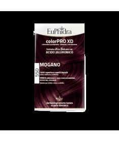 ColorPro XD Mogano 550