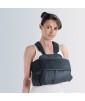 FGP - IMB 300 - Immobilizzatore di bracico e spalla con supporto per gomito