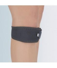 FGP - DT3 TTP - Cinturino sottorotuleo con cuscinetto pressore pneumatico