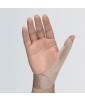 FIN 101 - Tutore soft per rizoartrosi Finger Cup