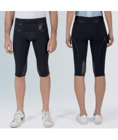 FGP - Posture Plus - P+ Pants - Pantalone posturale