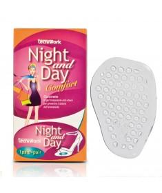 TecniWork - Night and Day Comfort - Cuscinetto (1 paio)