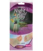 TecniWork - Night and Day Comfort - Benessere plantare (1 paio)