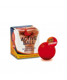 TecniWork - Active Ball - Strong