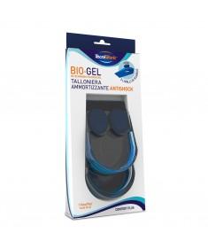 TecniWork - Bio-gel - Talloniere gel foro rimovibile