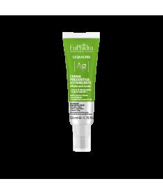 EuPhidra - Sebanorm Ag - Crema protettiva astringente - 50ml