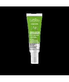 EuPhidra - Sebanorm Ag - Crema lenitiva riequilibrante - 50ml