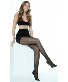 Medi - Swing Sheer & Soft - Calze a compressione graduata 140 denari 18 mmHg - Collant