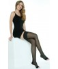 Medi - Swing Sensation - Calze a compressione graduata Punta Aperta 70 denari 14 mmHg - Autoreggente