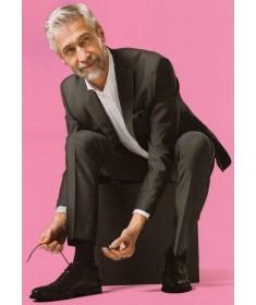 Ofa - Memory Man - Gambaletti terapeutici uomo classe 1, punta chiusa (paio)