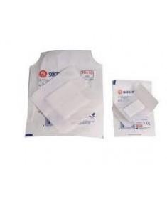 PIC - Soffix Med - Medicazione adesiva
