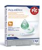 Pic - Aqua Bloc - Cerotto post-operatorio impermeabile (5pz)