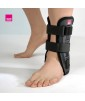 FGP - M.STEP - Tutore bivalve per caviglia