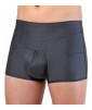 ORIONE - Boxer ernia 516 - Cinto boxer per ernia inguinale in cotone, uomo