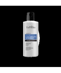 EuPhidra - S&B - Shampoo Protettivo Cuoio Capelluto Sensibile - 200ml
