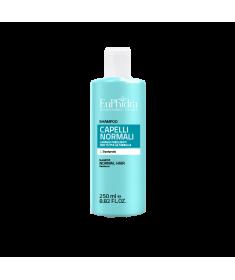 EuPhidra - S&B - Shampoo Capelli Normali - 250ml