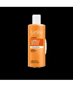 EuPhidra - S&B - Shampoo Capelli Secchi - 250ml