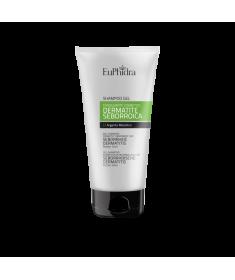 EuPhidra - S&B - Shampoo Gel Dermatite Seborroica - 200ml