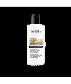 EuPhidra - S&B - Shampoo Trattamento Ristrutturante Riparatore - 200ml