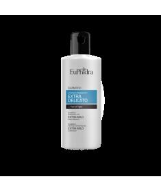 EuPhidra - S&B - Shampoo Lavaggi Frequenti Extra Delicato - 200ml