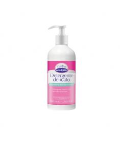 EuPhidra - AmidoMio - Detergente Delicato 500ml