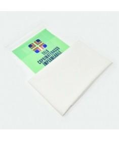 Higienic Pants - DryDorm - Telo coprimaterasso impermeabile - 1pz