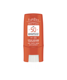 EuPhidra - Solari - Stick Protettivo 50+