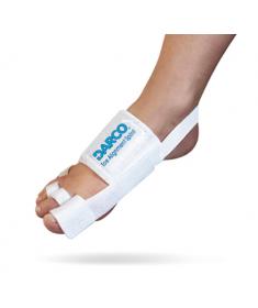Optima Molliter - TAS - Toe Aligment Splint - Tutore per allineamento dita