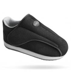 Optima Molliter - Allround Shoe - Scarpa per gestione del piede reumatico