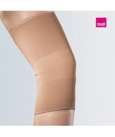 FGP - M 601 - Ginocchiera poliestensiva in tessuto elastico