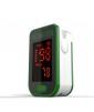 I-Tech - FOX-250 - Pulsiossimetro da dito display a LED
