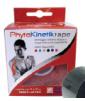Phyto - Kinetik Tape - Bendaggio taping 5cmx5m