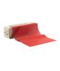 PhytoPerformance - BodyBand - Fasce elastiche - 14,5cmx5m