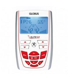 Globus - Elite S2 - Dispositivo per elettroterapia