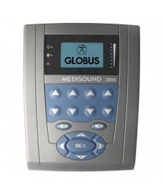 Globus - Medisound 3000 - Ultrasuonoterapia