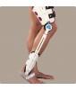 RO+TEN - KAFO - Dispositivo di prolungamento per la gamba del tutore d'anca Hipo
