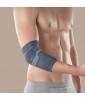 RO+TEN - EPILASTIK 32 - Gomitiera elastica in maglia