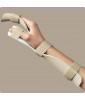 RO+TEN - MAPFORM - Doccia per mano - polso - avambraccio