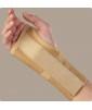 RO+TEN - POLFIX - Tutore per polso in tessuto elastico con stecca